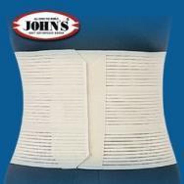 John\'s ΖΩΝΗ ΜΕΤΕΓΧΕΙΡΗΤΙΚΗ ΑΕΡΙΖΟΜΕΝΗ JOHN\'S υ.24εκ. 10600