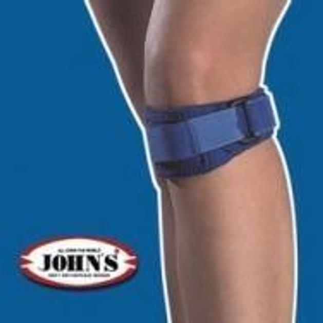 John\'s ΥΠΟΕΠΙΓΟΝΑΤΙΚΟΣ IMANTAΣ one size 120151