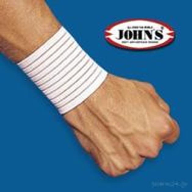 John\'s ΕΠΙΚΑΡΠΙΟ ΑΥΤΟΚΟΛΛΗΤΟ JOHN\'S 12500