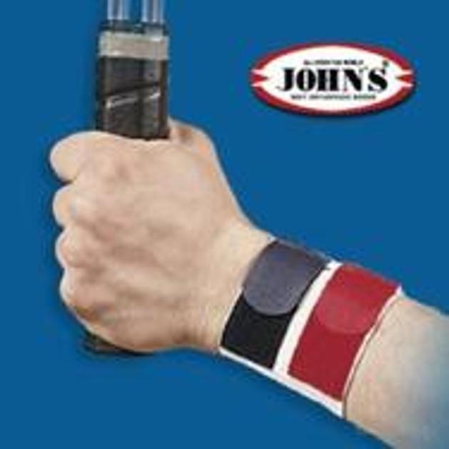 John\'s ΕΠΙΚΑΡΠΙΟ SPORTIVE ΑΥΤΟΚ. 12510