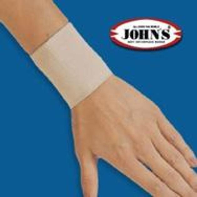 John\'s Επικάρπιο Σωλήνα Ελαστικό 12520