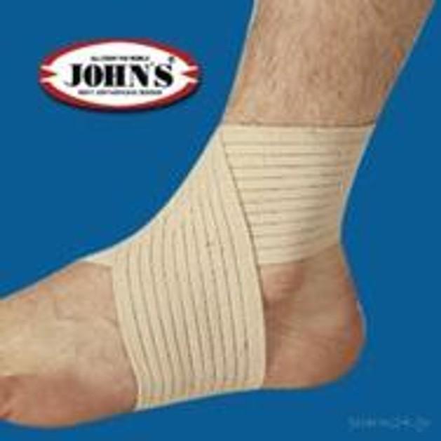 John\'s Επιστραγαλίδα Χιαστή 12575