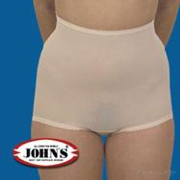 John\'s Βρακάκι Lycra 13600