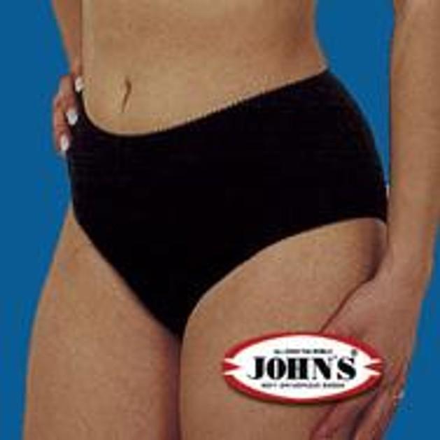 John\'s Βρακάκι  Υγείας 13650
