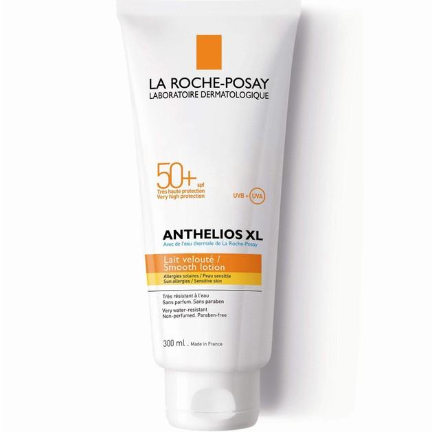 La Roche-Posay Anthelios XL Lait Spf 50+ 300ml