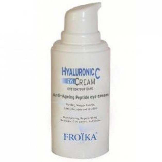 Froika Hyaluronic-C Eyes 15ml