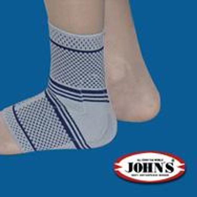 John\'s Επιστραγαλίδα Trainer 22421