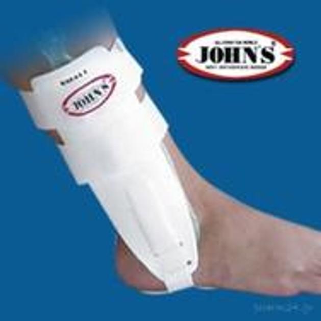John\'s Air Ankle Brace 23201