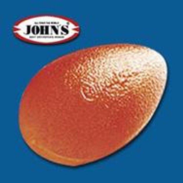 John\'s Eggssercizer X-Soft 238001