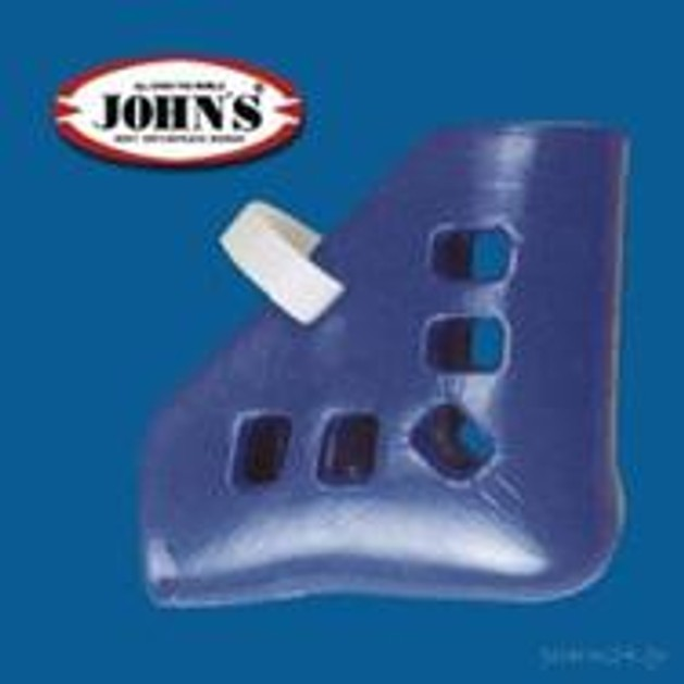 John\'s ORTHO BOOTS ONE SIZE 23908
