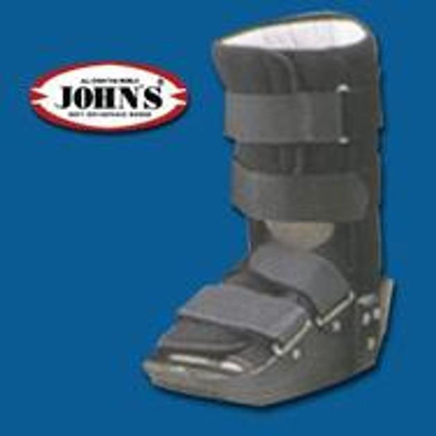 John\'s Κηδεμόνας  Ποδοκνημικής Walker 23985