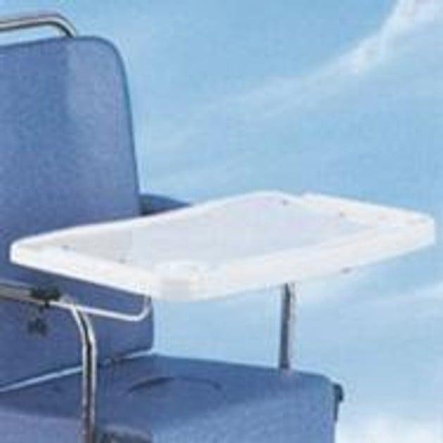 John\'s Τραπεζάκι για αναπηρικά αμαξίδια.240010