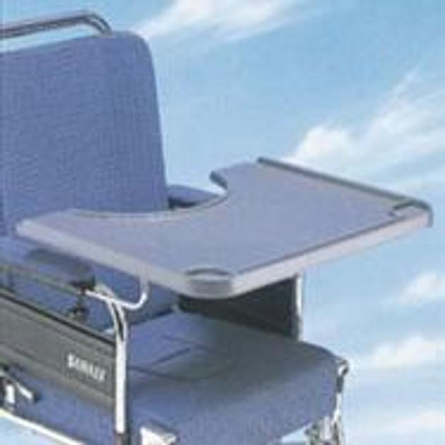 John\'s Τραπεζάκι για αναπηρικά αμαξίδια 240060