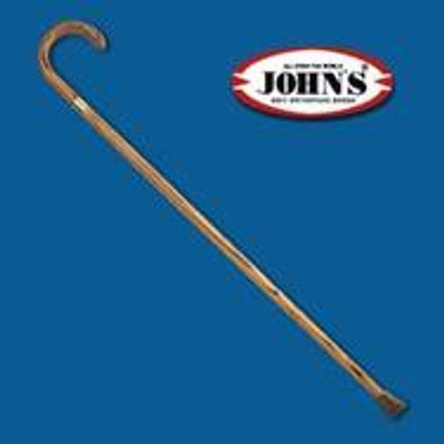 John\'s ΞΥΛΙΝΟ ΣΤΡ. ΛΑΒΗ ΟΞΙΑ h 90cm
