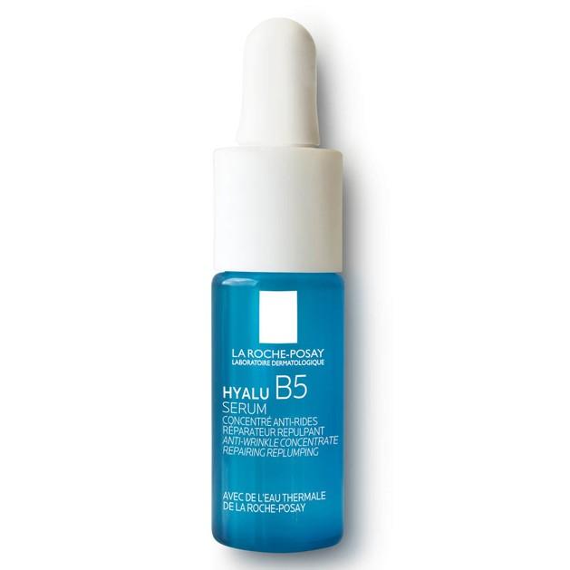 Δώρο La Roche-Posay Hyalu B5 Anti-Wrinkle Serum Ορός Μοναδικής Αντιρυτιδικής Σύνθεσης 10ml