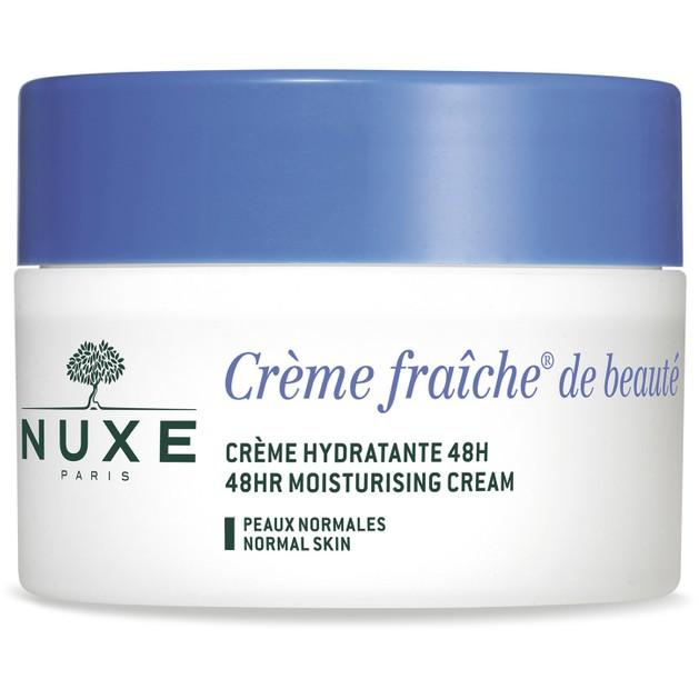 Nuxe Creme Fraiche de Beaute Moisturising Cream 50ml