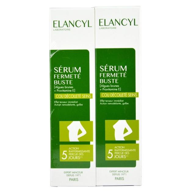Bust Firming Serum 50ml Promo -50% στο 2ο Προϊόν - Elancyl