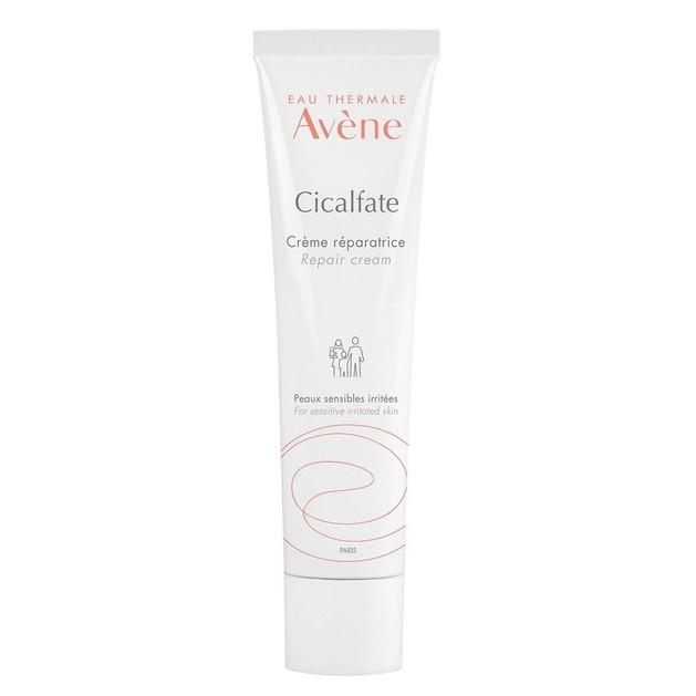 Δώρο Avene Cicalfate Creme Reparatrice Επανορθωτική, Αντισηπτική Κρέμα Ερεθισμών της Επιδερμίδας για Βρέφη,Παιδιά,Ενήλικες 15ml