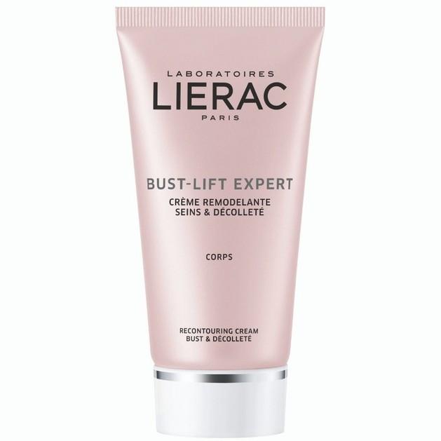 Lierac Bust-Lift Expert 75ml