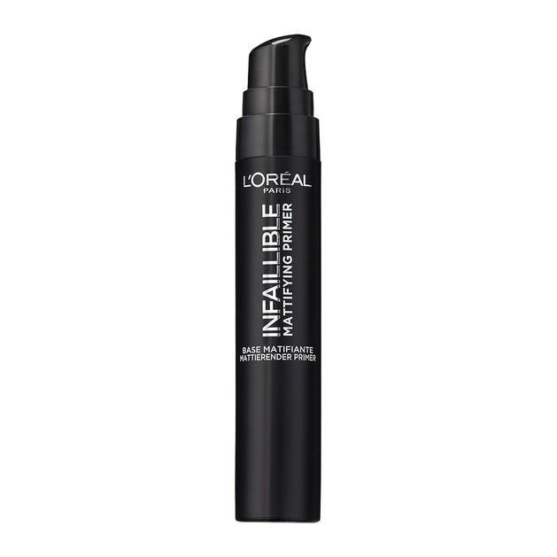 L\'oreal Paris Infaillible Primer Mattifying 20ml