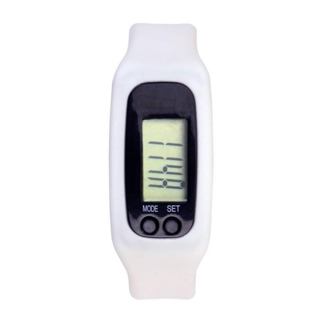 Δώρο Vichy Smart Watch Έξυπνο Βραχιόλι