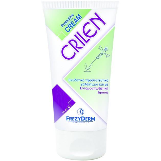 Crilen Cream 50ml - Frezyderm
