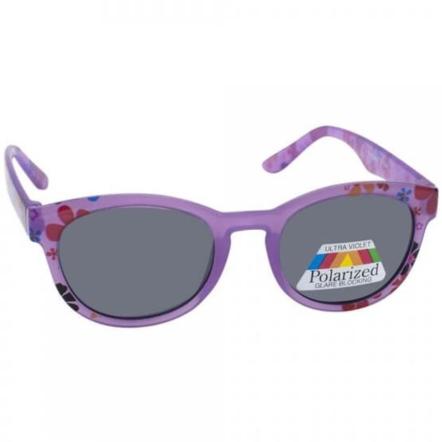 Vitorgan Γυαλιά Ηλίου Παιδικά για Κορίτσια Κ1049