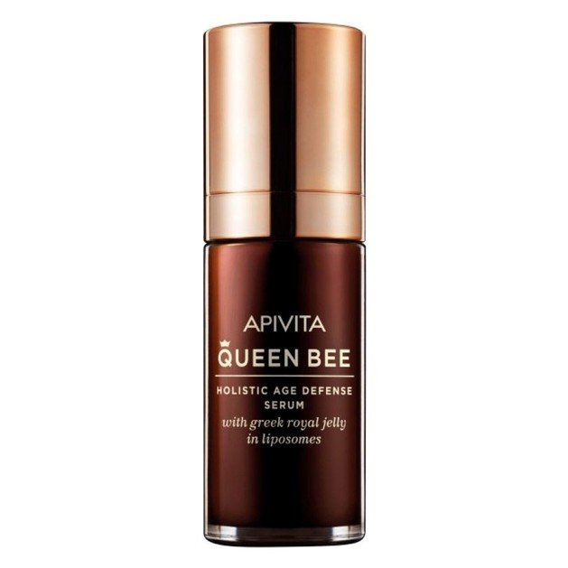 Apivita Queen Bee Face Serum30ml