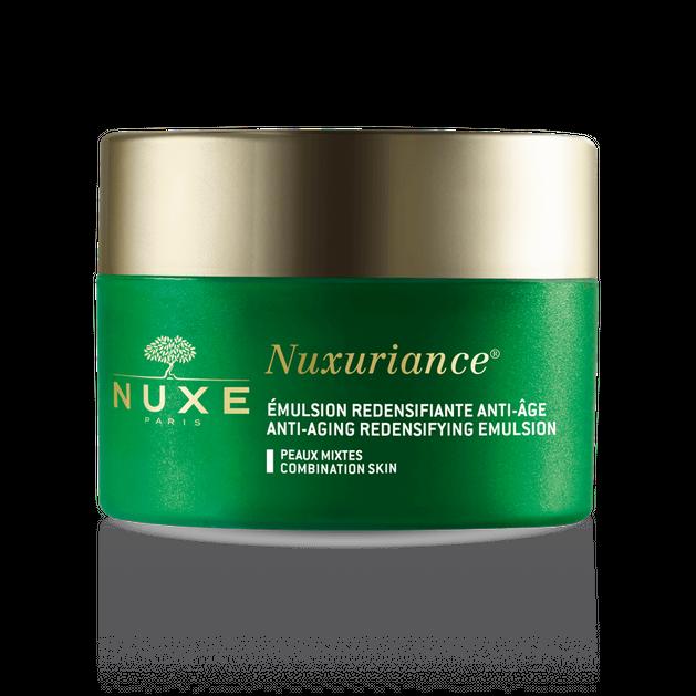 Nuxe Creme Nuxuriance Day - Αντιγηραντική και Συσφικτική Κρέμα  50ml