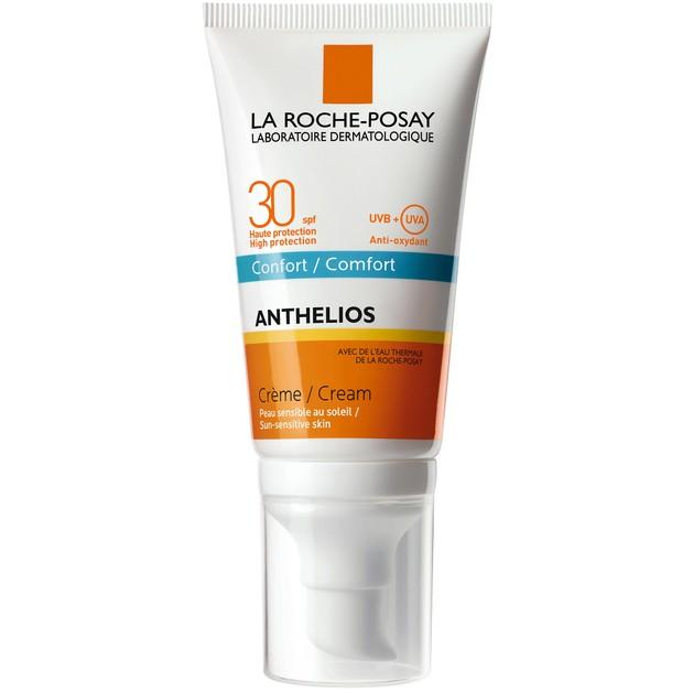 La Roche-Posay Anthelios Cream Comfort Spf30 50ml