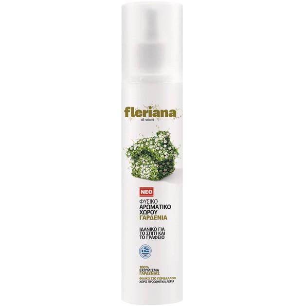 Power Health Fleriana Natural Air Fresheners Spray 250ml