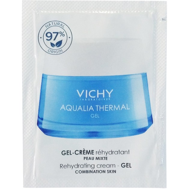 Δείγμα Vichy Aqualia Thermal 1.5ml