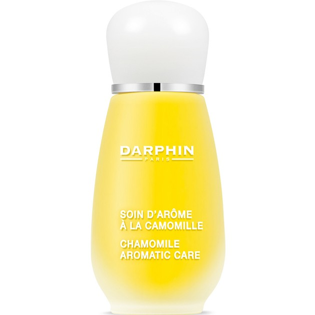 Chamomile Aromatic Care 15ml - Darphin