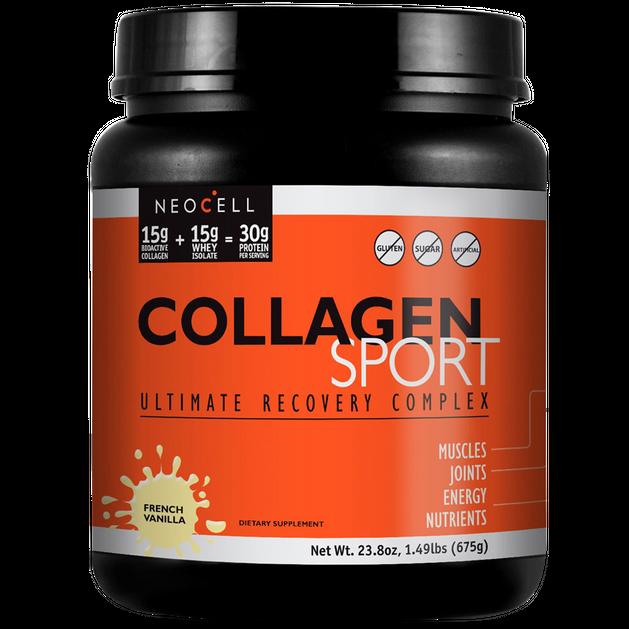 Neocell Sport Collagen 1350g