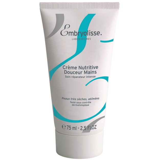 Embryolisse Nourishing Hand Cream 75ml