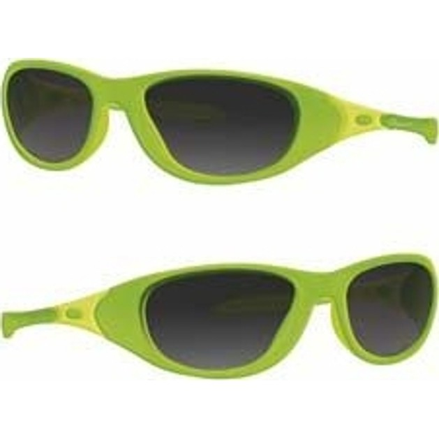 Chicco Παιδικά Γυαλιά Ηλίου 24m+ 1τμχ