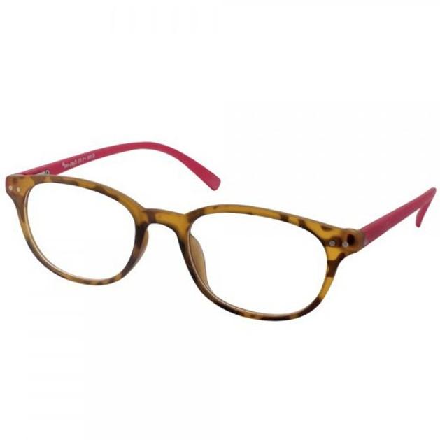 Eyelead Unisex Γυαλιά Διαβάσματος Ταρταρούγα E169