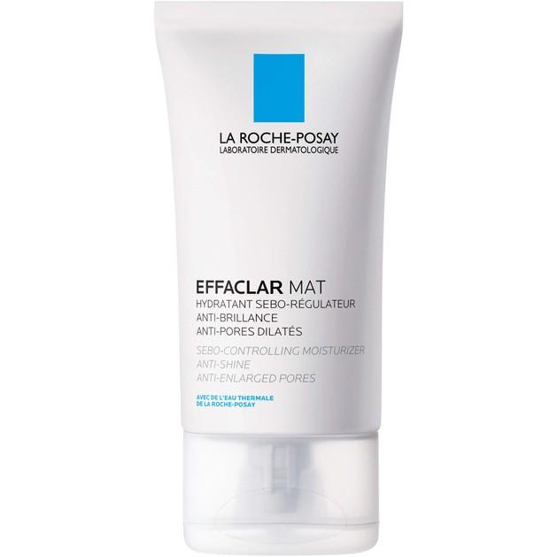 Effaclar Mat Cream 40ml - La Roche-Posay