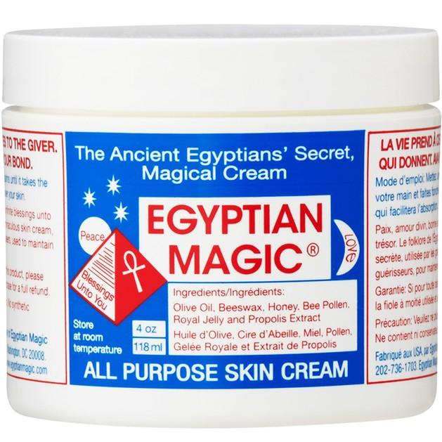 Egyptian Magic All Purpose Skin Cream Κρέμα Πολλαπλών Χρήσεων 118ml