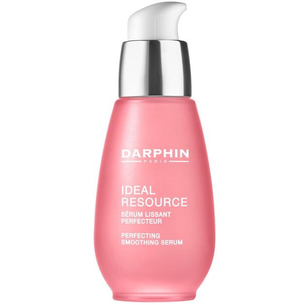 Darphin Ideal Resource Serum 30ml