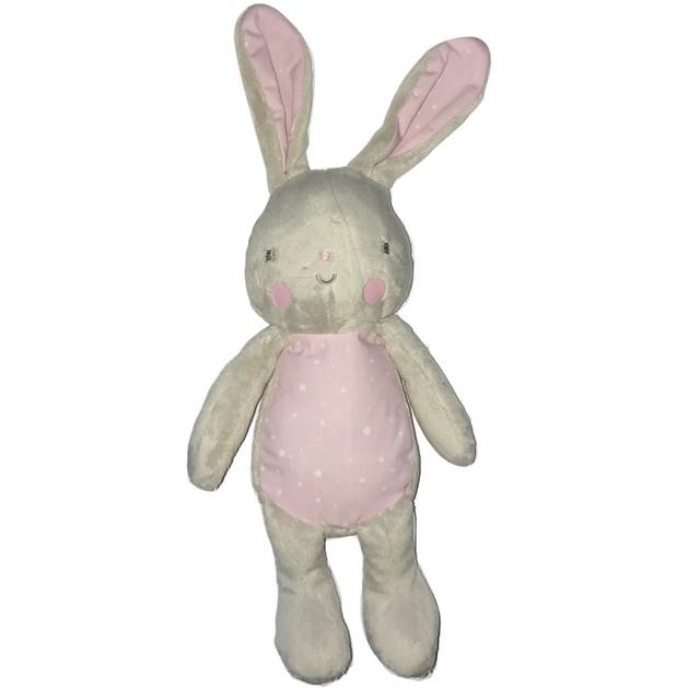 Δώρο Klorane Bebe Λούτρινο Κουνελάκι