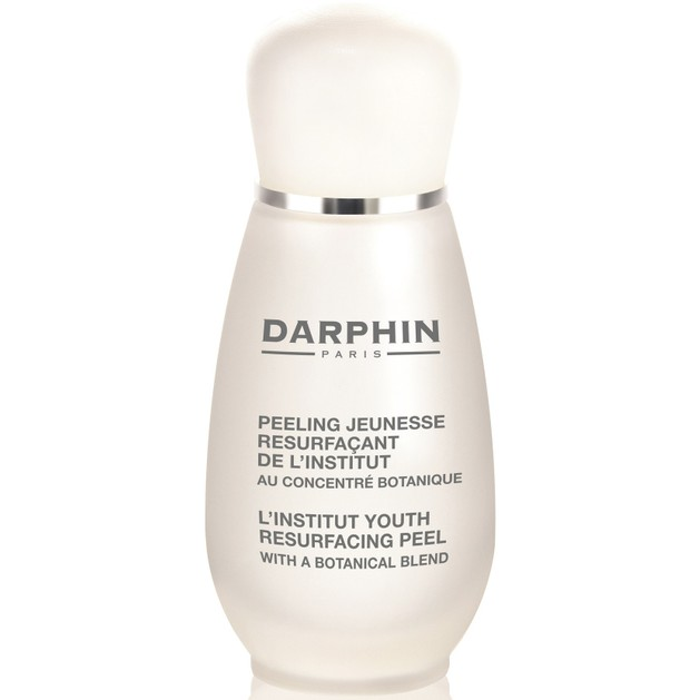 Darphin L\' Institut Youth Resurfacing Peel 30ml