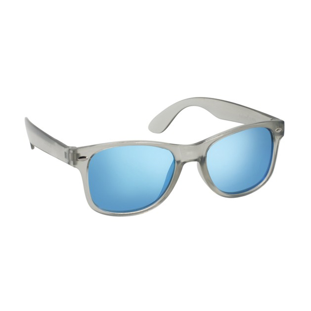 Eyelead Γυαλιά Ηλίου Παιδικά K1055