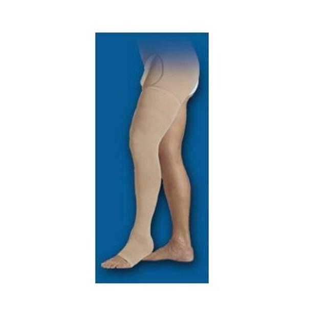John\'s Κάλτσες - Καλσόν Class II-Διαβαθμισμένης Συμπίεσης Long K2 34 - 40 mmHg 2145492