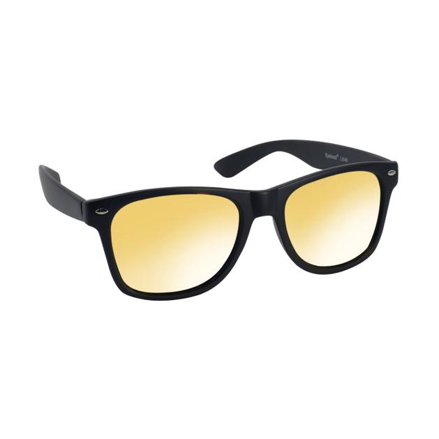 Eyelead Polarized Γυαλιά Ηλίου L649