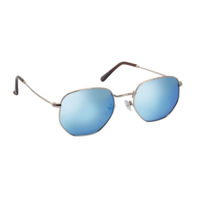 Eyelead Γυαλιά Ηλίου Unisex L655