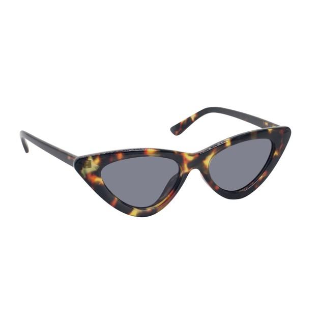 Eyelead Γυαλιά Ηλίου Unisex L660