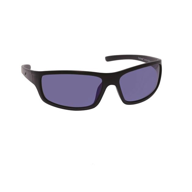 Eyelead Ανδρικά Γυαλιά Ηλίου L661