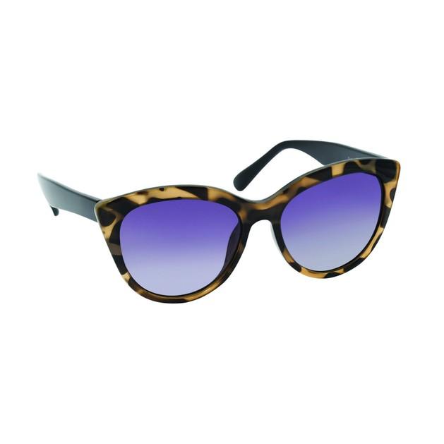 Eyelead Γυναικεία Γυαλιά Ηλίου L665