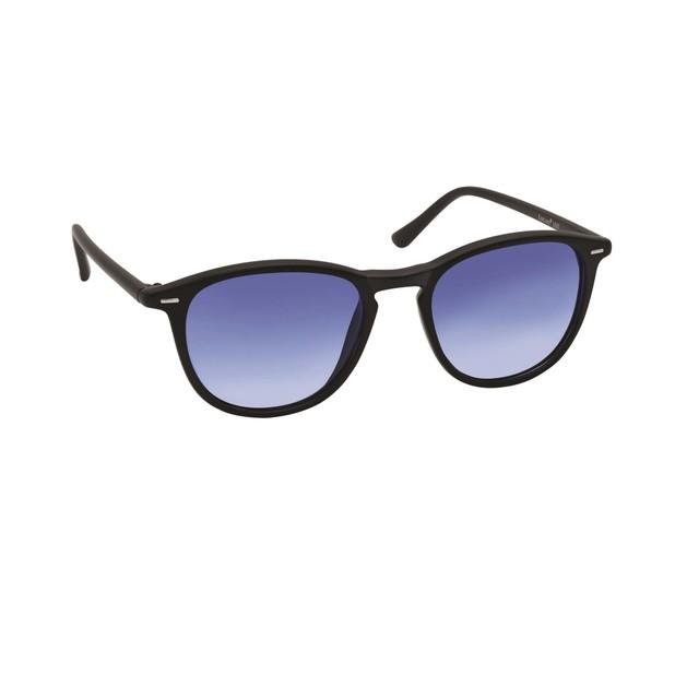 Eyelead Γυαλιά Ηλίου Unisex L667